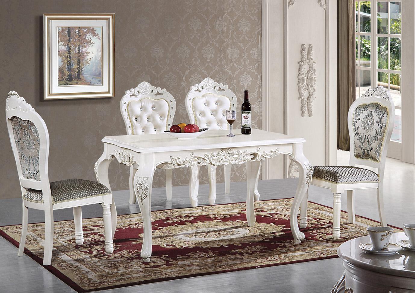 沙发皮椅古典欧式
